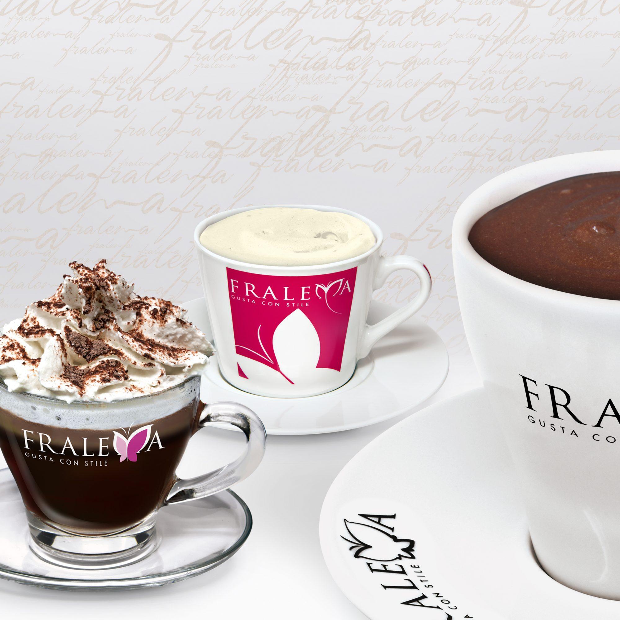 fralema_prodotti per la caffetteria_i caldi_cioccolata al latte_cioccolata fondente_cioccolata bianca