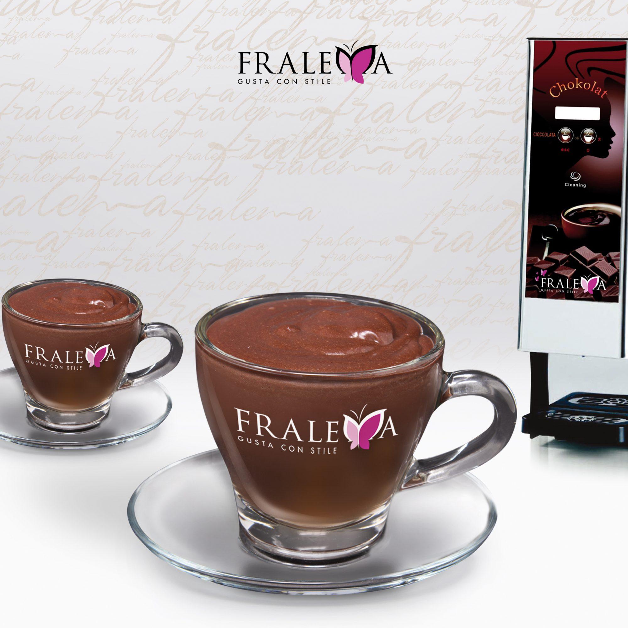 fralema_prodotti per la caffetteria_i caldi_cioccolato caldo_cioko instant_base acqua