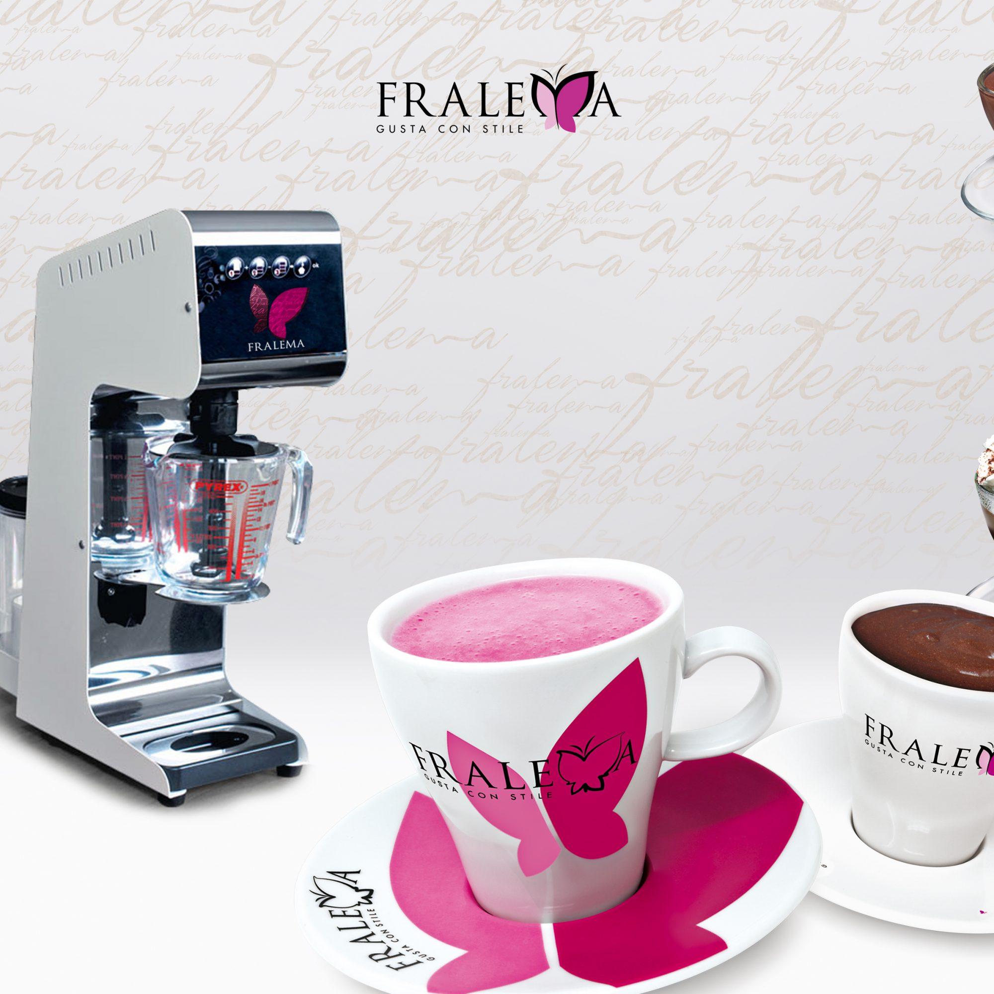 fralema_prodotti per la caffetteria_i caldi_cioccolato caldo_ciokolat monodose_vari gusti