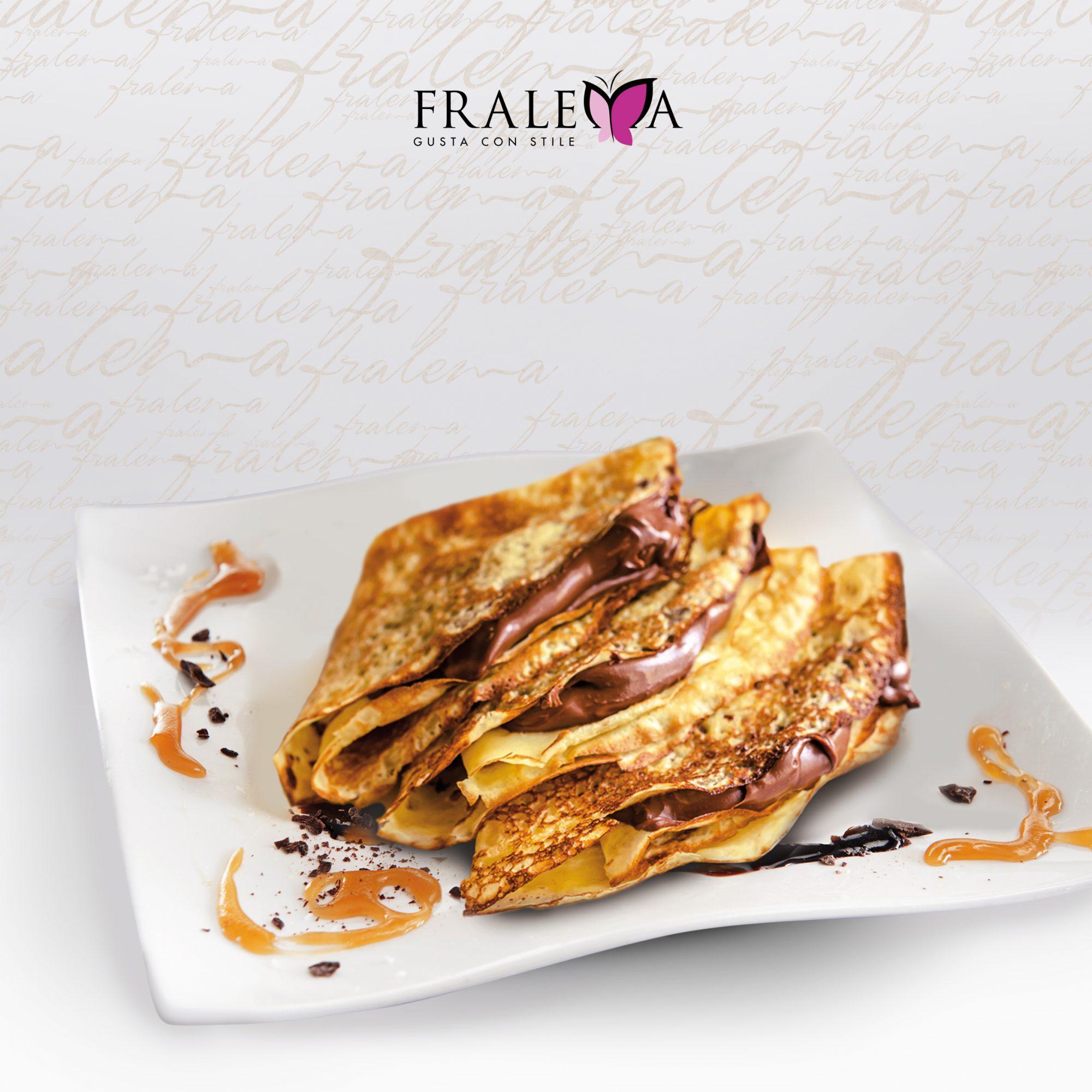 fralema_prodotti per la caffetteria_i caldi_crepes dolci_crepes salate