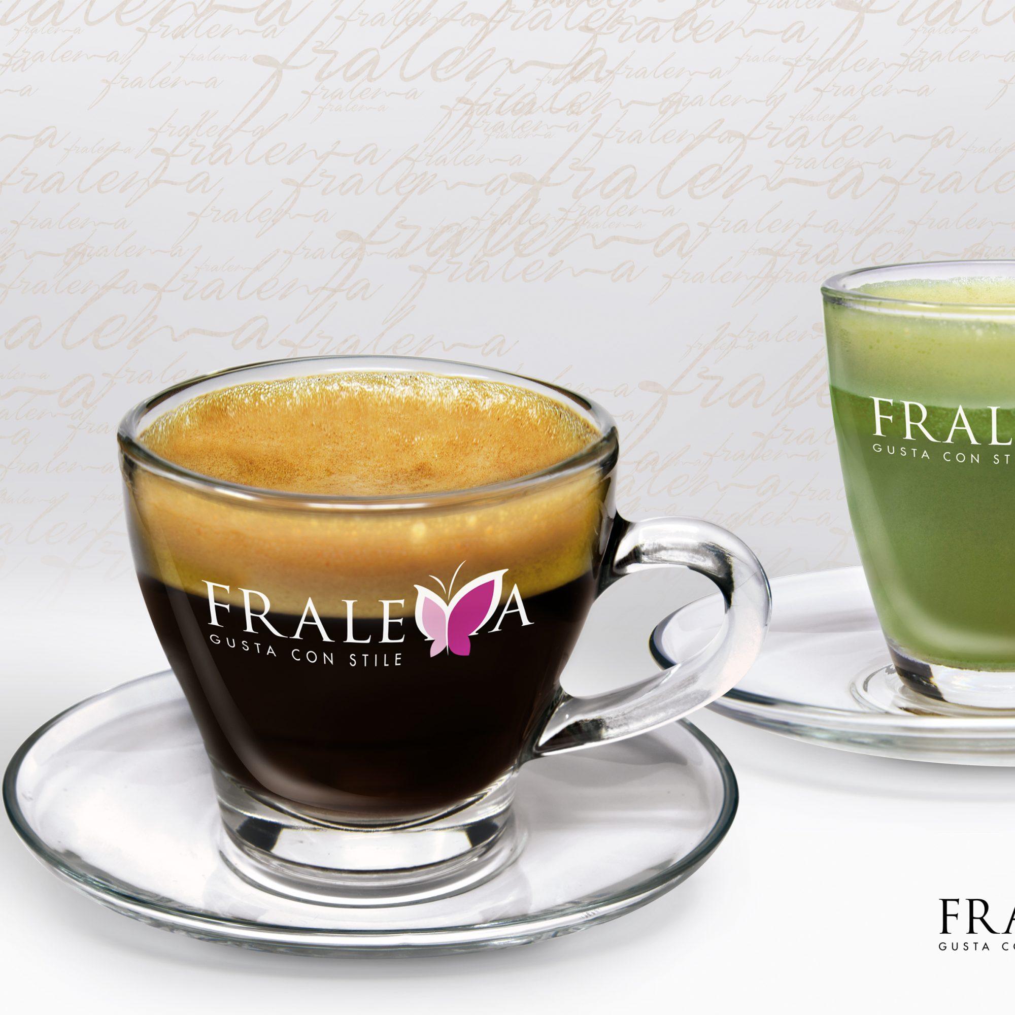 fralema_prodotti per la caffetteria_i caldi_ginseng te matcha_american coffee
