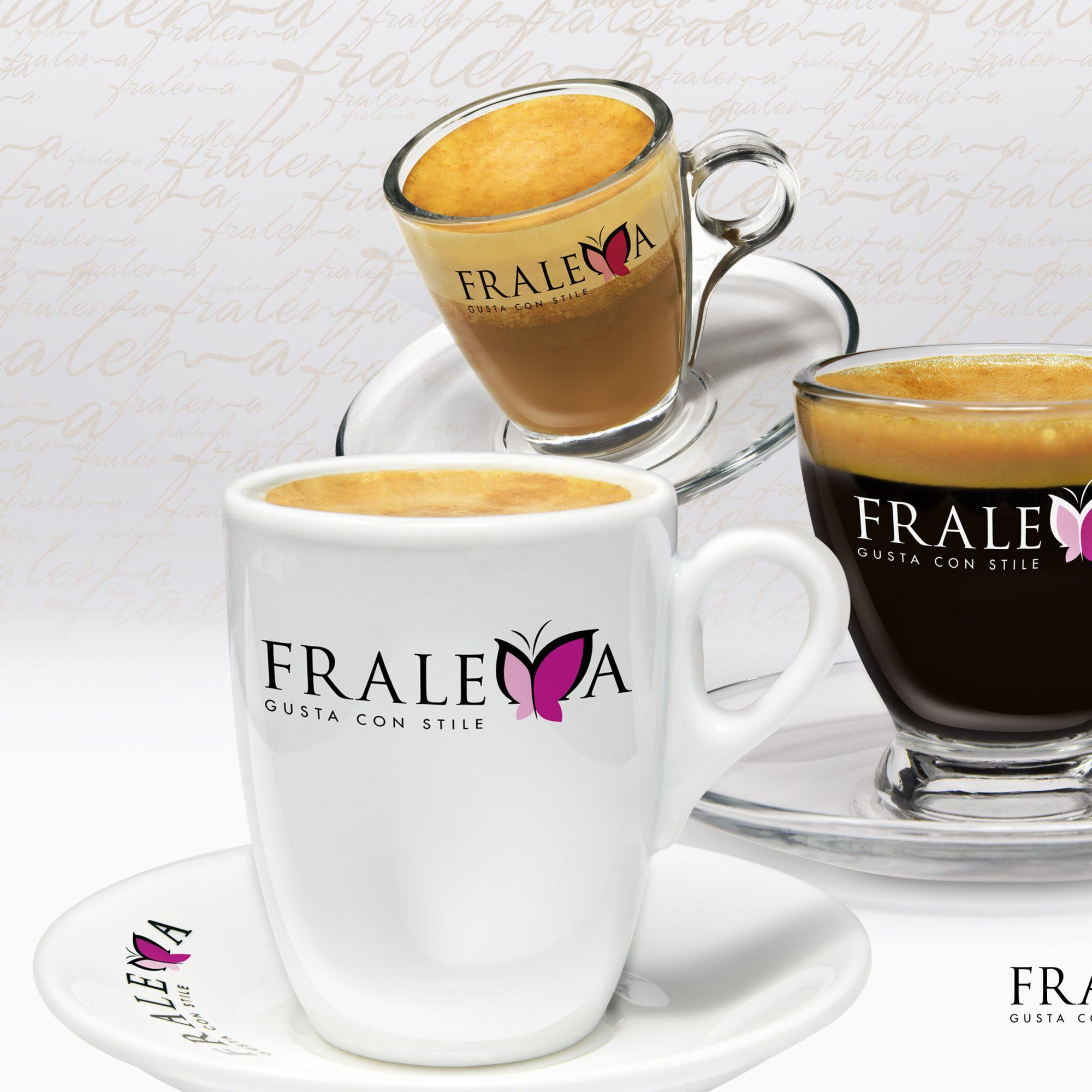 fralema_prodotti per la caffetteria_i caldi_ginseng_ginseng amaro_orzo
