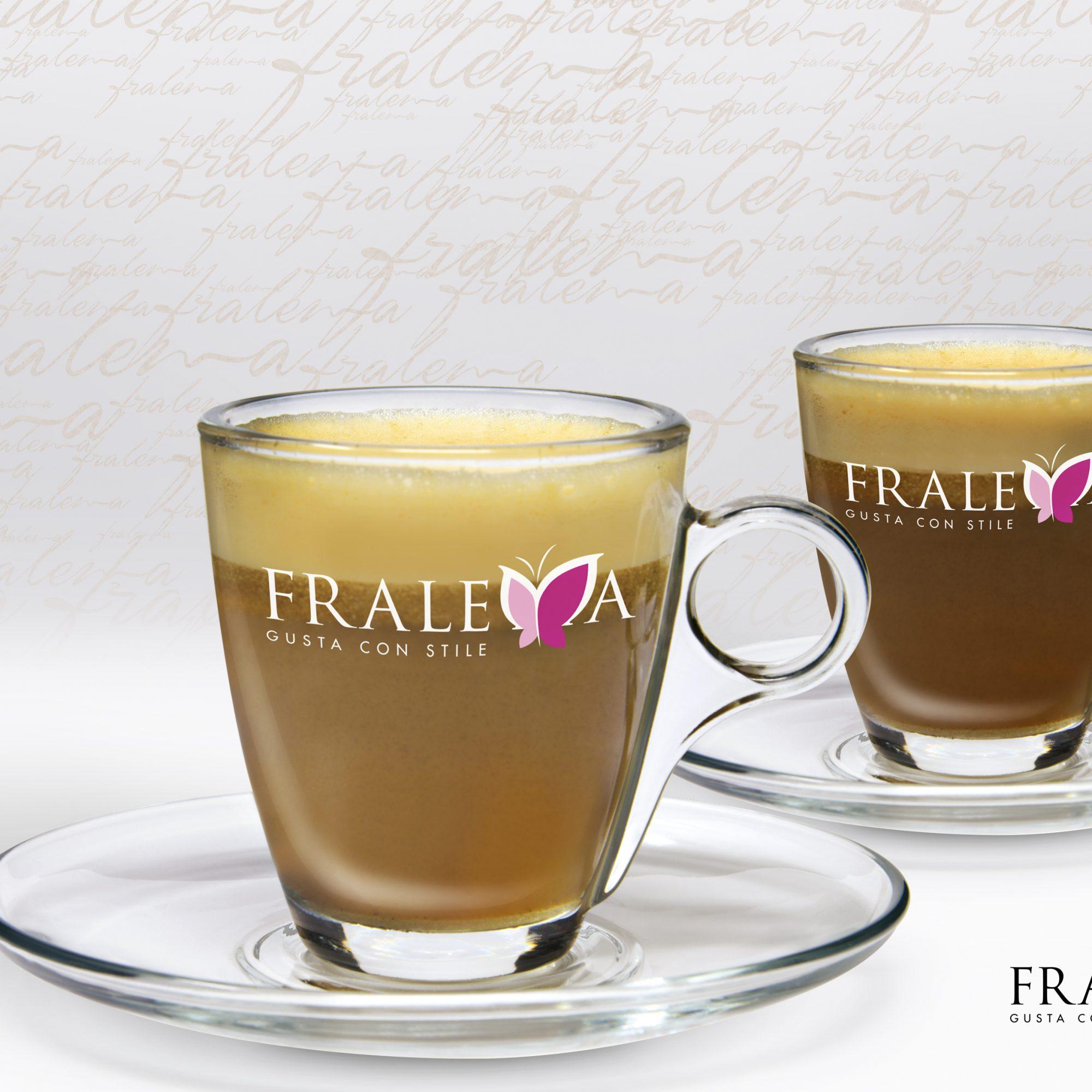 fralema_prodotti per la caffetteria_i caldi_guarana_nocciofe